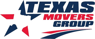 Texas Movers Group , LLC Logo